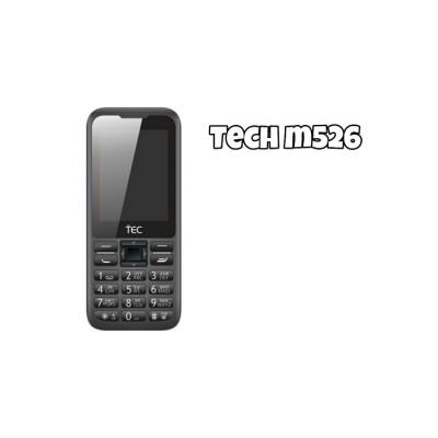 TEC M526