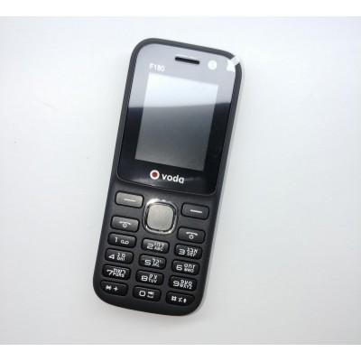 סלולרי דור 2